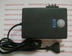 Otolampu Sensor Gerak PIR AC220V