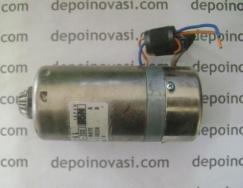 Motor DC Spinner Medium