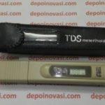 Digital TDS Meter Pen + Temperatur
