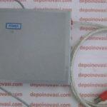 Sensor Suhu Konek PC via USB