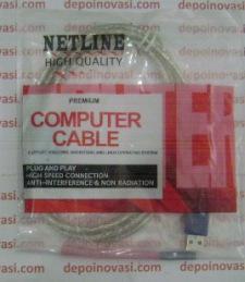 Kabel Perpanjangan USB