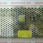 Power Supply Switching DC 12V / 10A
