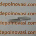 Propeller Baling-Baling Mini