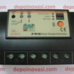 Solar Panel Charger Controller 20A