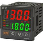 Temperatur Kontroller Digital Autonics