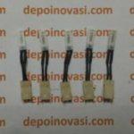 Temperature Control Switch 70 Derajat Celcius T70AR6U2