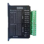 Driver Motor Stepper TB6600 4A CNC Support Nema 23 and Higher