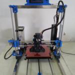 Printer 3D Hybrid CNC DEPO 3DPX20CNC