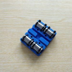 3D Printer X Carriage Support Prusa i3 iTopie Sunhokey Murah